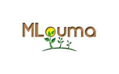 M-LOUMA