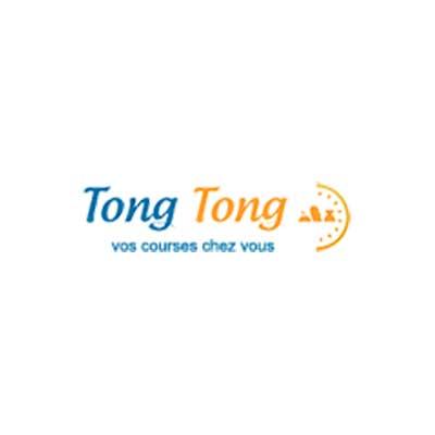 TONG TONG