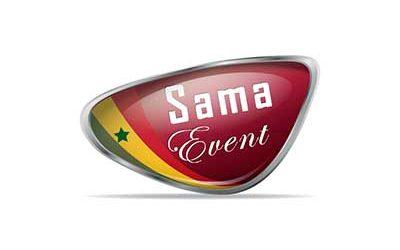 SAMA EVENT