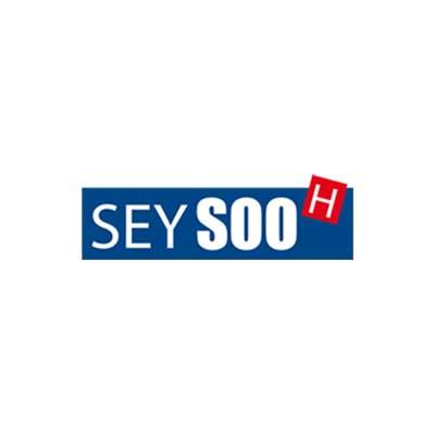 SEYSOO