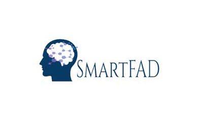 SMARTFAD