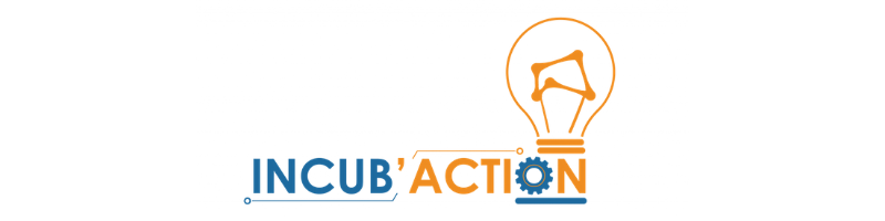 incubation-incubaction