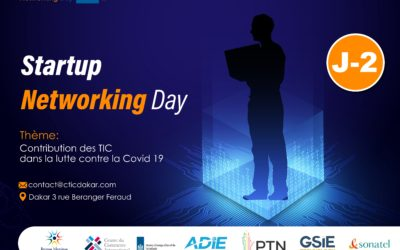 Startup Networking Day